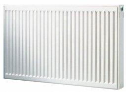 Радиатор стальной Buderus Logatrend K-Profil 11/500/400