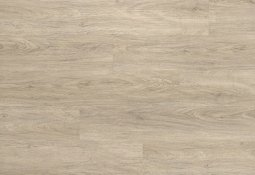 ПВХ-плитка Berry Alloc DreamClick Pro Evergreen Oak Sand 008