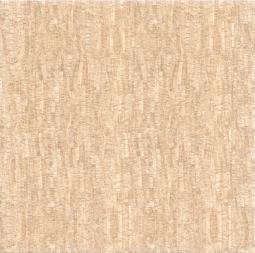 Плитка для пола Kerama Marazzi Бархатный сезон 4571 50.2х50.2