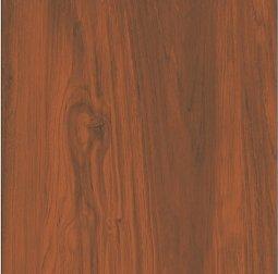 Плитка для пола ВКЗ Версаль коричневая 40x40