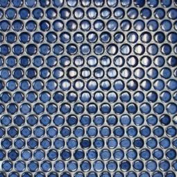Мозаика Elada Ceramic 19EB-19 синяя 30x30