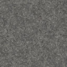 Линолеум Полукоммерческий Ideal Start Coral 6477 2 м