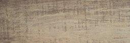 Керамогранит Kerranova Timber структурированный ольха 20x60