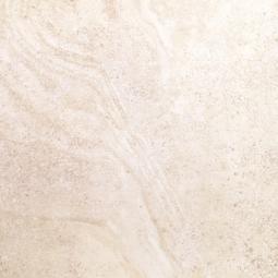Плитка для пола Kerama Marazzi Луара 4162 40,2х40,2