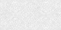 Плитка для стен AltaCera Apparel White WT9APR00 24,9x50