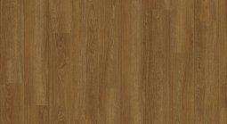 ПВХ-плитка Moduleo Primero Wood Click Casablanca Oak 24840