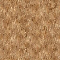 Линолеум Бытовой Juteks Venus Crafic 346D 4 м
