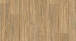 ПВХ-плитка Moduleo Transform Wood Click Baltic Marple 28230
