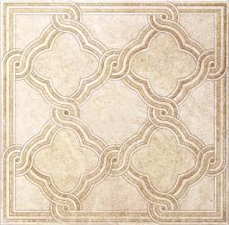 Декор Kerama Marazzi Луара B1909\4162 40,2х40,2