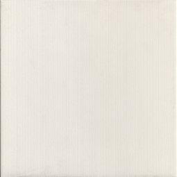 Плитка для пола Lasselsberger Токио глазурованный белый 30х30