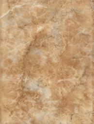 Плитка для стен Lasselsberger Капри светло-коричневый 25x33