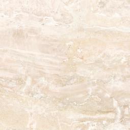 Плитка для пола Cersanit Wave roses WA4E012D-41 Бежевый 44X44