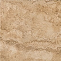 Керамогранит Italon Natural Life Stone Нат Антик 60х60 Лаппатированный