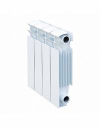 Радиатор биметаллический STI Thermo rus 350-80 4 секц.