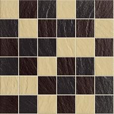 Мозаика Lasselsberger Сардиния многоцветная 30x30