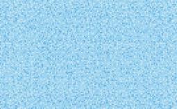 Плитка для стен Нефрит-керамика Форте 00-00-5-11-01-61-071 50x31 Голубой