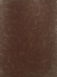 Плитка для стен Lasselsberger Катар коричневый 25x33