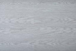 Кварцвиниловая плитка Art Tile Art House Lock Клен Палермо HC 7411-3