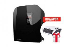 Акция: Очиститель-увлажнитель воздуха Electrolux EHAW - 7510D new + Тепловентилятор Electrolux EFH/C-2115 в подарок