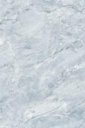 Плитка для стен Нефрит-керамика Алтай 00-10-4-06-01-61-001 30x20 Синий