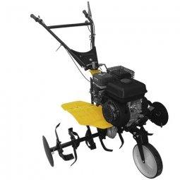 Мотокультиватор Huter GMC 7.0