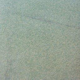 Керамогранит Grasaro Quartzite Зеленый G-172/S 400x400
