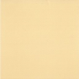 Плитка для пола Kerama Marazzi Новелла 3365 30.2х30.2 желтый