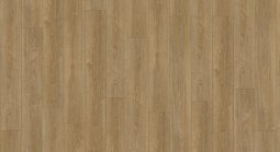 ПВХ-плитка Moduleo Transform Wood Click Verdon Oak 24280