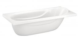 Ванна Domani-Spa Classic 170х70