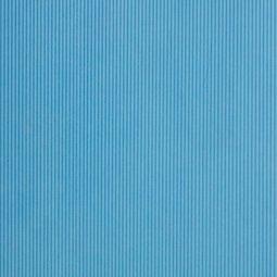Плитка для пола Lasselsberger Токио глазурованный голубой 30х30