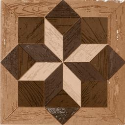 Декор Kerama Marazzi Фореста AD\C52\SG4512 20.1х20.1