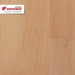Паркетная доска Синтерос Europarquet Бук Классик 13,2 мм