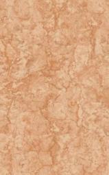 Плитка Golden Tile Каменный цветок бежевый  Г71061 250х400