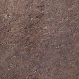 Керамогранит Grasaro Crystal Коричневый G-630/P 300x600