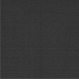 Плитка для пола Керамин Мирари 5П Чёрный 40x40