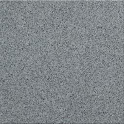 Керамогранит Aijia Flecked Stone AJ616 60x60