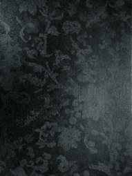 Плитка для стен Сокол Андромеда AND 2 черная полуматовая 33х44