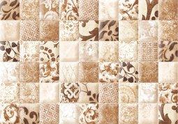 Плитка для стен ВКЗ Медисон Мозаика 28x40