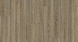 ПВХ-плитка Moduleo Transform Wood Click Ethnic Wenge 28282