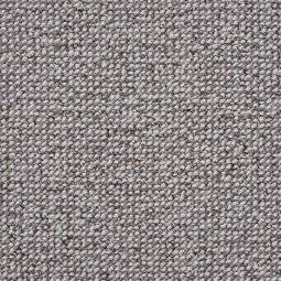 Ковролин Зартекс Трек 067 Перепелиный 3 м рулон
