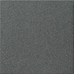 Плинтус Italon Basic Титан 2x30 Натуральный