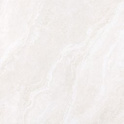 Плитка для пола Kerama Marazzi Фарнезе 4581 50.2х50.2 серый