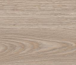 Ламинат Kastamonu Floorpan Black Дуб Индийский Песочный 33 класс 8 мм