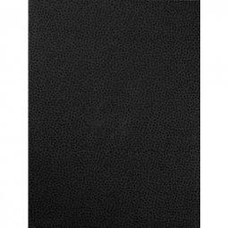 Плитка для стен Lasselsberger Ирис черная 25х34