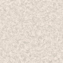 Линолеум Полукоммерческий Juteks Respect Mauria 196L 4 м