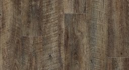 ПВХ-плитка Moduleo Impress Wood Click Castle Oak 55850
