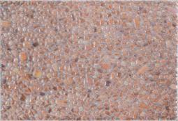 Вставка Уралкерамика Флоренция ВС7ФО025 36,4x24,9