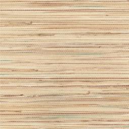 Плитка для пола Cersanit Salice SC4D112-63 Коричневый 33X33