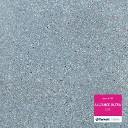 Линолеум Коммерческий Гетерогенный Tarkett Alliance Ultra 103 2 м