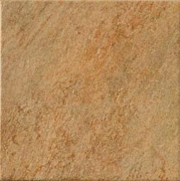 Ступени Italon Touchstone Хони 31.5x31.5